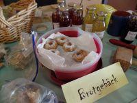 -kue-brotgebaeck-oeff