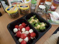 kue-tomate-moz-oeff